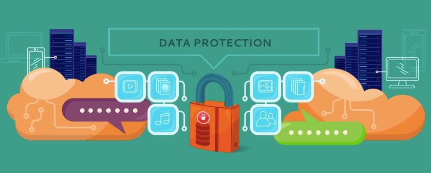 Khôi phục dữ liệu thủ công