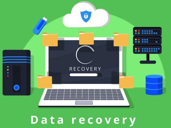 Top 10 phần mềm back up dữ liệu cho PC và laptop