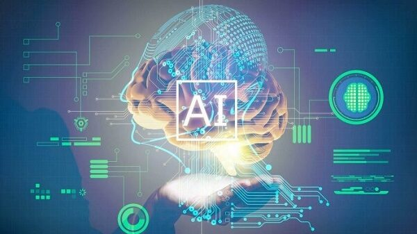 Những ứng dụng trí tuệ nhân tạo trong đời sống
