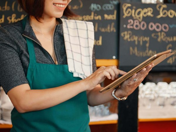 5 lý do cho thấy quản lý nhà hàng bằng phần mềm vượt trội hơn quản lý excel