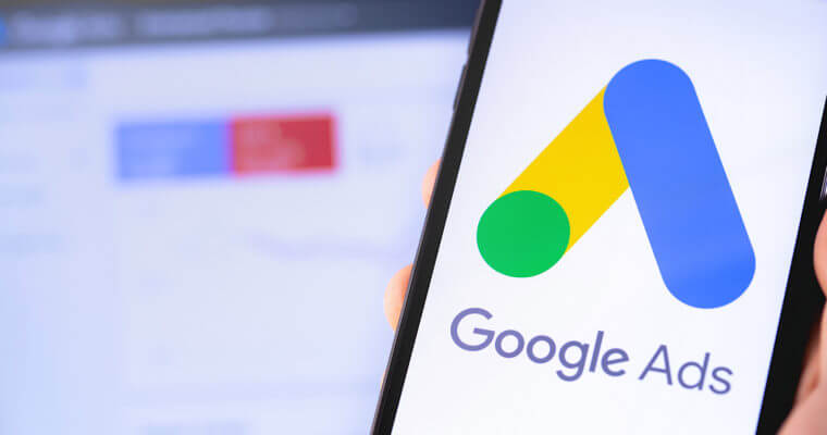 Tối ưu công cụ quảng cáo Google ads
