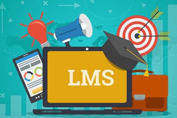 Top 10 phần mềm quản lý giáo dục LMS phổ biến nhất hiện nay